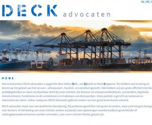 deck-advocaten